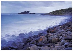 bruny_island_beach