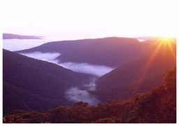 sunrise-from-hotham-heights