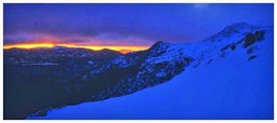 sunrise_tarn_shelf