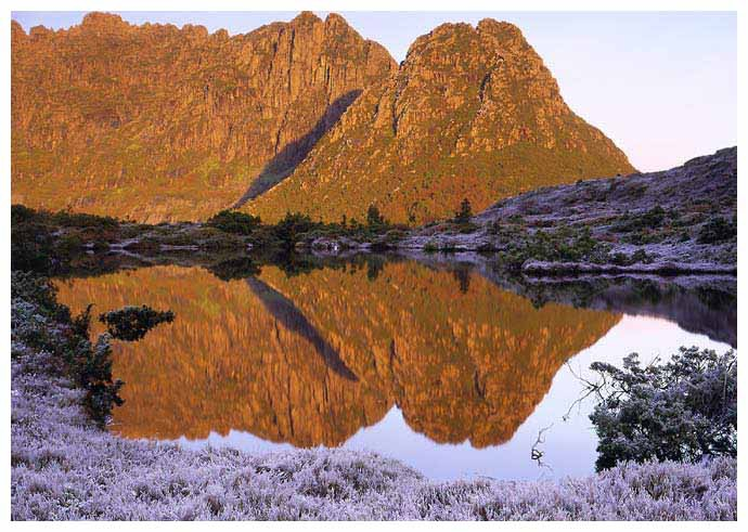 un-named-tarn-and-cradle