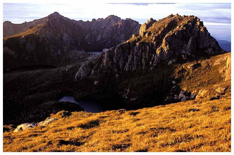 Western_Arthurs_from_High__copy