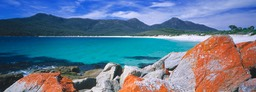 wineglass bay freycinet peninsula 2
